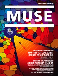 MUSE_TOUR.PNG